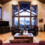 How is the Real Estate Market in Park City?