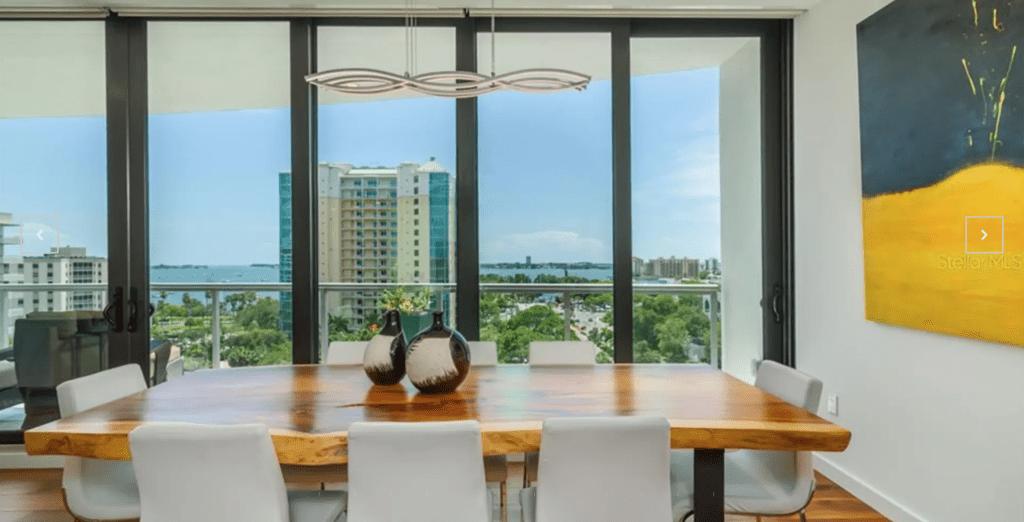 Inside Park City Real Estate | Nancy Tallman