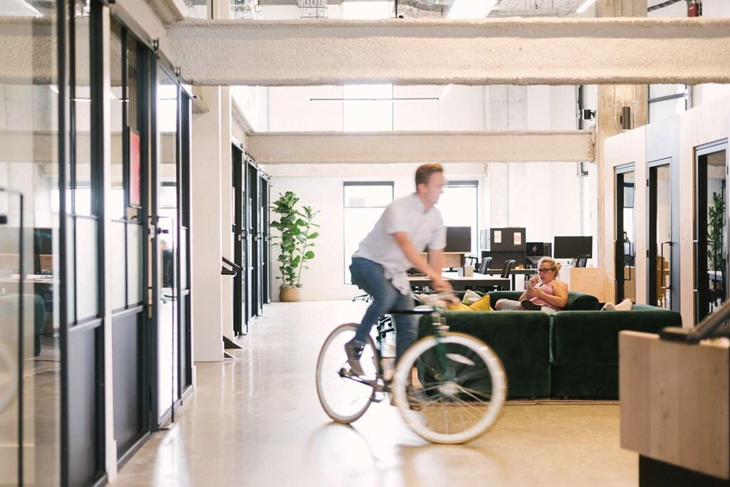 Kiln-Park-City-Coworking-Space