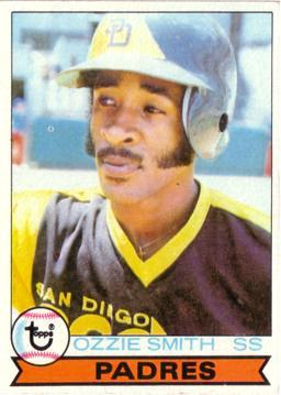 The Wizard throwing down an epic sideburn to 'stache combo. Note the width of the chops, as well as the soul patch. The sad thing is that you KNOW this was money in San Diego at the time.