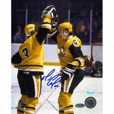 mario-lemieux-pittsburgh-penguins-first-goal-celebration-autographed-photograph-3366856