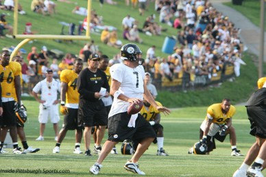 Ben Roethlisberger 2222 copy
