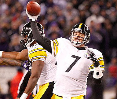 nfl_g_steelers_ravens01_576