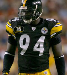 Lawrence_Timmons