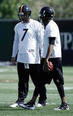 Pittsburgh+Steelers+Practice+-5kfEjg5JKQm