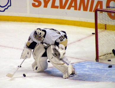 marc andre fleury 2222