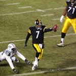 Big-Ben-vs-Jets-copy1-388x291