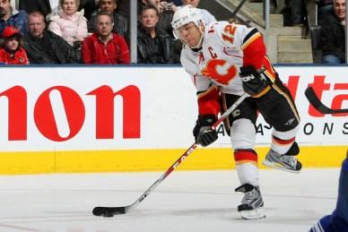 Calgary+Flames+v+Toronto+Maple+Leafs+b1or6of2b6Pl