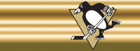 pittsburgh-penguins-nhl