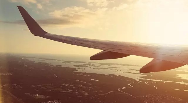 Лучший сайт для поиска дешёвых путешествий из Польши