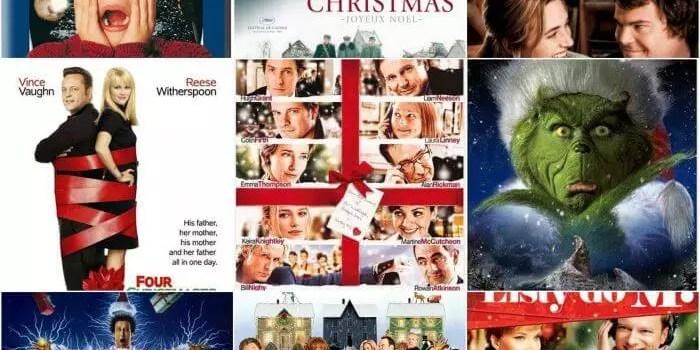 Что смотрят на Рождество в Польше