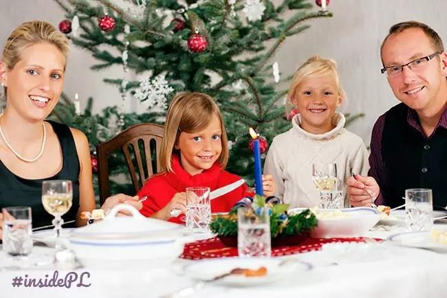 12 традиционных польских блюд на Рождество