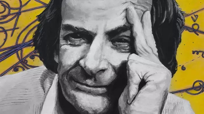 """""""Вы, конечно, шутите, мистер Фейнман!"""" на польском языке"""