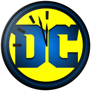 DC Comics Teases Return Of Watchmen In A Post Doomsday Clock World With Rorschach #1! (Sans Spoilers)