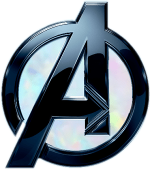 <div>Marvel Comics & Avengers #37 Spoilers & Review: Age Of Khonshu Ends As Enter The Phoenix Begins With Thor Punching The Phoenix Force Out Of Moon Knight?!</div>