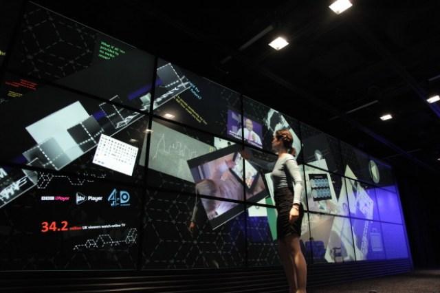 01Accenture Innovation Centre (77)