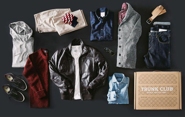 Future of Retail, Retail, Store Design, Tech, retail innovations, Omnichannel retail, retail trends, retail design