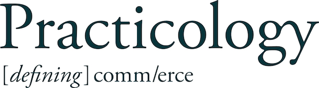 Practicology, retail trends, retail consultancy, retail tech, retail innovation,