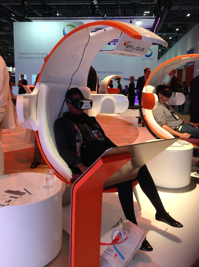retail trends, augmented reality in retail, retail innovation, future of retail, retail tech