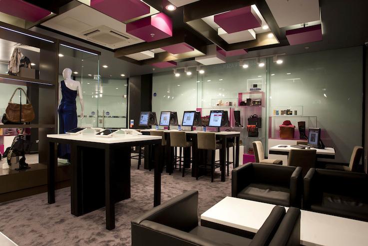 Omnichannel retail, retail trends, retail strategy, retail innovation,