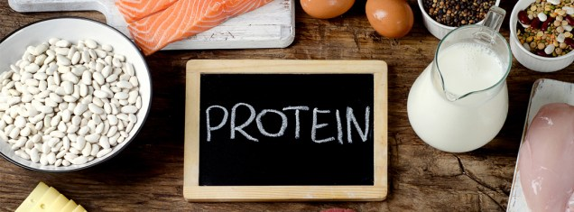 Power Up With Protein 3-22-18 post