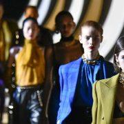 Тиждень високої моди в Парижі вперше пройде в цифровому форматі