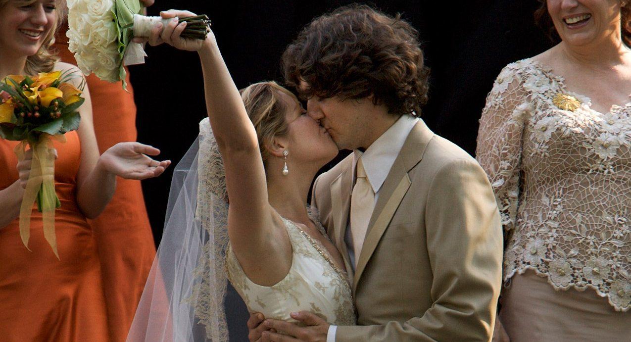 Идеальная пара: премьер Канады Джастин Трюдо и Софи Грегуар отмечают 15-летие брака
