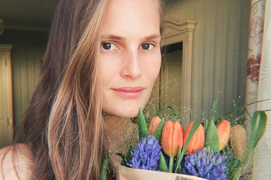 10 мотивирующих и соблазнительных фото именинницы Аллы Костромичевой