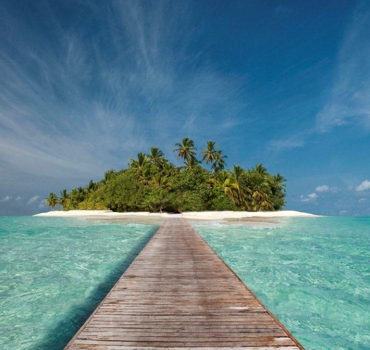 8 горячих туристических точек, которые откроются в июле