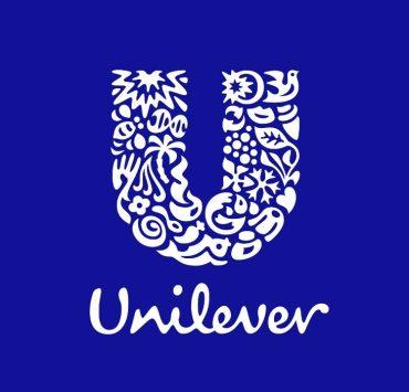 Unilever інвестує $ 1 мільярд у фонд кліматичних змін