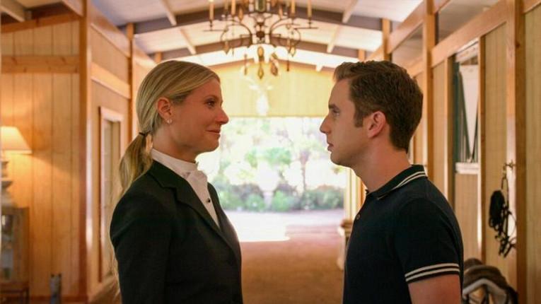5 занимательных июньских премьер от Netflix