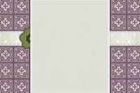 th_3column-purpleornate