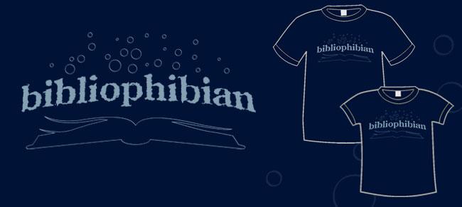 won-biblio-big