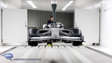 F1 facing tough balance between speed and race-ability with 2021 cars