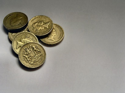 dollar,coin,money