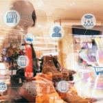 How RFID is transforming our digital landscape