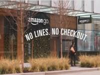 Understanding Amazon's revolutionary store format