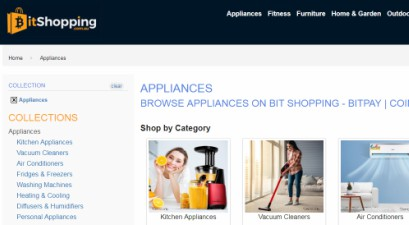 Bitshopping_cryptocurrency_store