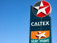 Caltex grants Couche-Tard due diligence following $8.8 billion offer