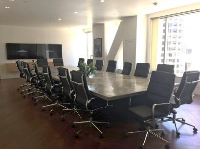 Cotton-On-LA-boardroom