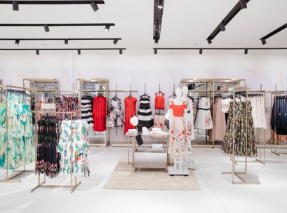 Debenhams-St-Collins-Lane-Australian-first-store