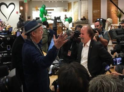 First-legal-cannabis-sale-California