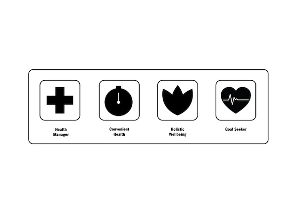 Health-icons-final