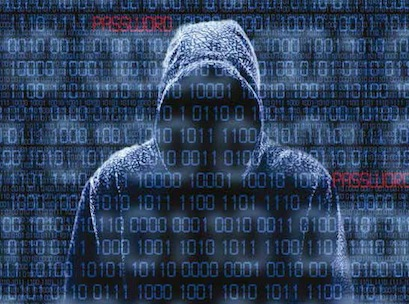 crime, thief, cyber crime, online crime, data, crime, stealing, robber