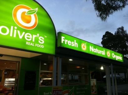 Oliver's-Real-Food