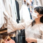 6 ways to manage the new normal in retail