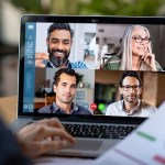 How to make remote leadership work for you – and your team
