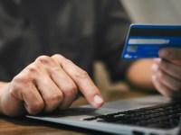 Is the threat of e-commerce overplayed?