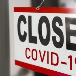 Radio Rentals shutting stores permanently as COVID-19 takes its toll