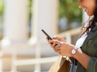 Keeping up with the omnichannel shopper
